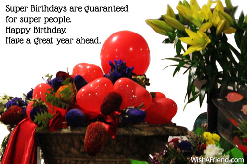 birthday-card-messages-1582