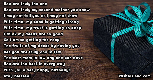 birthday-poems-for-mother-in-law-15821