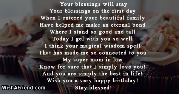 birthday-poems-for-mother-in-law-15822