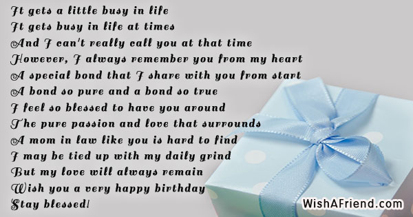 birthday-poems-for-mother-in-law-15823