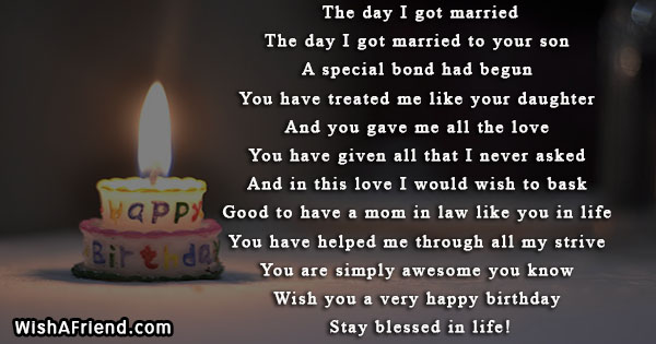birthday-poems-for-mother-in-law-15824