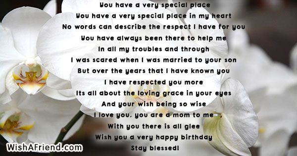 birthday-poems-for-mother-in-law-15825