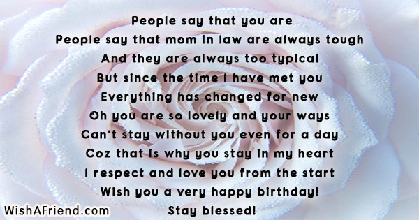 birthday-poems-for-mother-in-law-15827