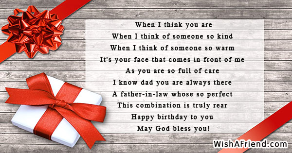 birthday-poems-for-father-in-law-15828