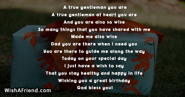birthday-poems-for-father-in-law-15829