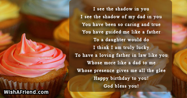 birthday-poems-for-father-in-law-15830