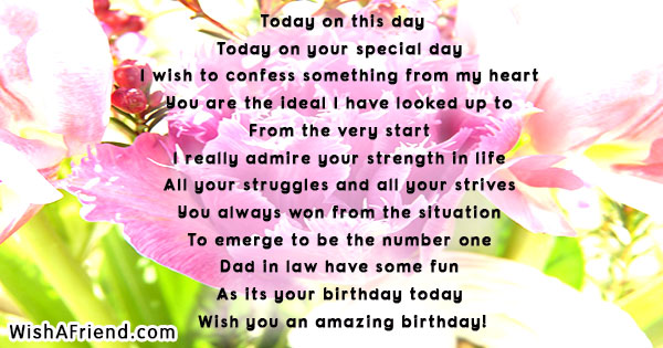 birthday-poems-for-father-in-law-15831