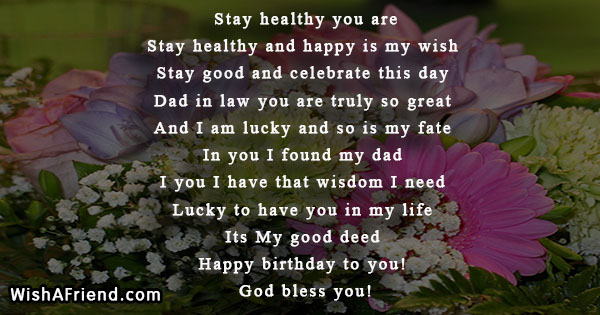 birthday-poems-for-father-in-law-15835