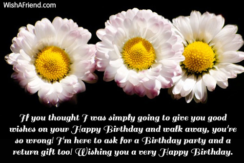 birthday-card-messages-1584