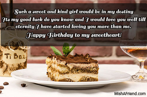 birthday-wishes-for-fiancee-15848