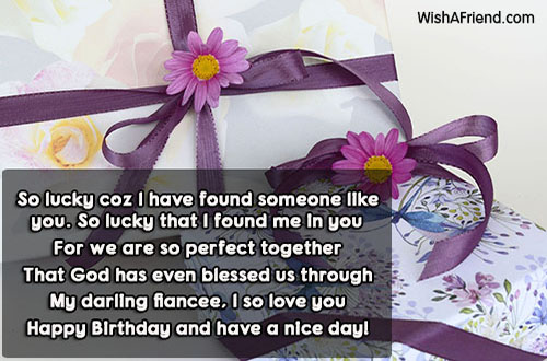 birthday-wishes-for-fiancee-15852