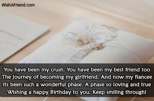 birthday-wishes-for-fiancee-15853