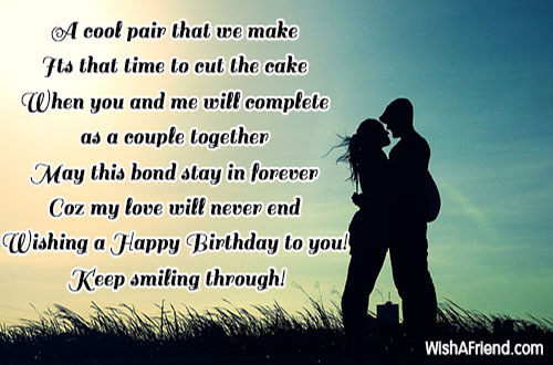 birthday-wishes-for-fiancee-15854