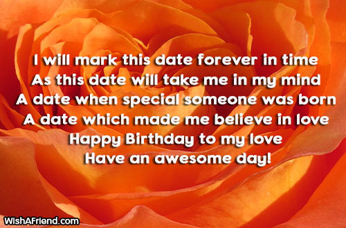 birthday-wishes-for-fiancee-15855