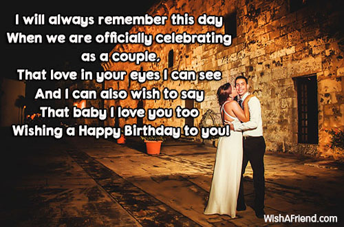 birthday-wishes-for-fiancee-15856