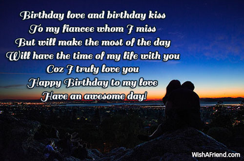 birthday-wishes-for-fiancee-15857