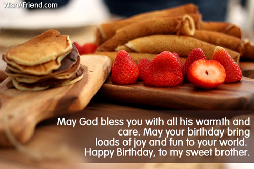 brother-birthday-wishes-159