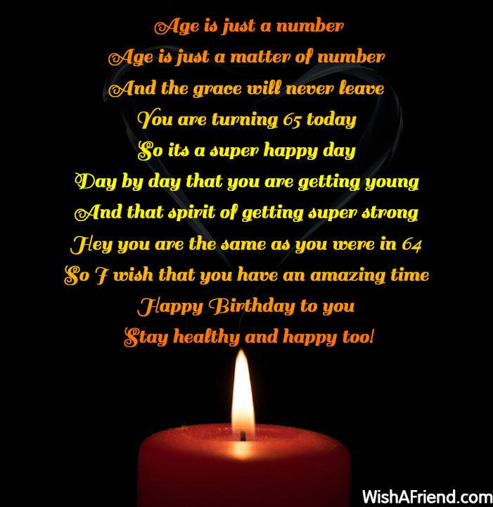 15918-65th-birthday-poems