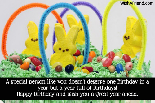 birthday-card-messages-1592