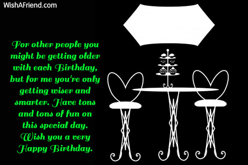 birthday-card-messages-1593