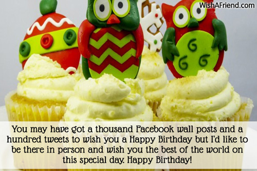 1594-birthday-card-messages