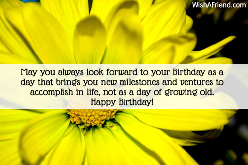birthday-card-messages-1595