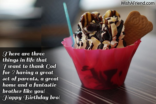 brother-birthday-messages-1598