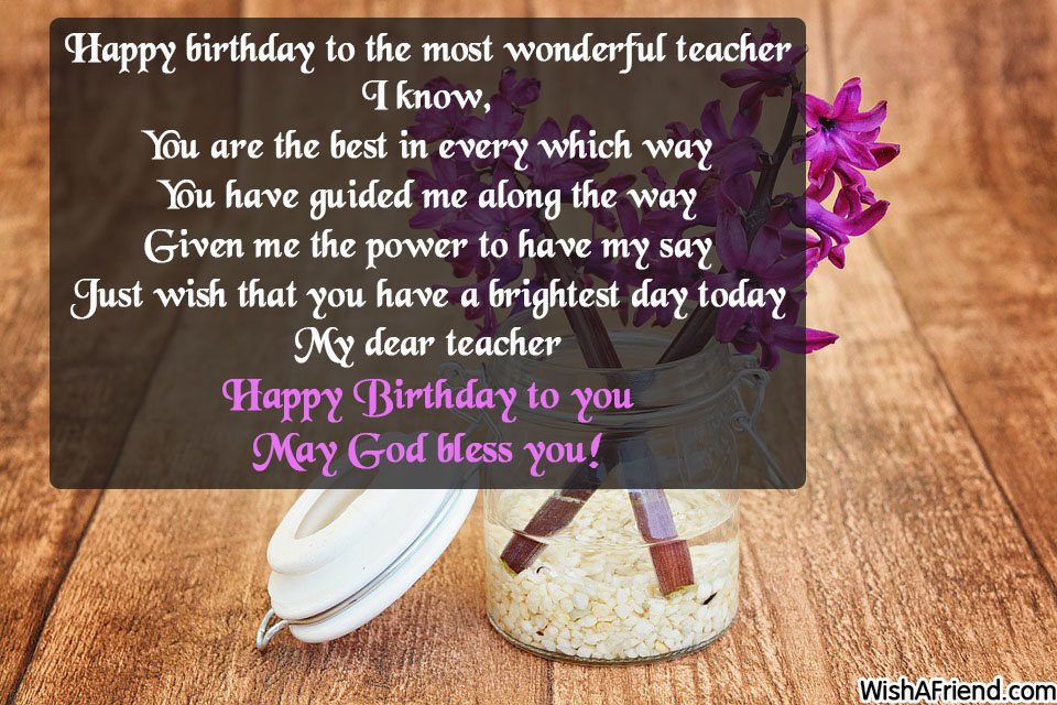15988-birthday-messages-for-teacher
