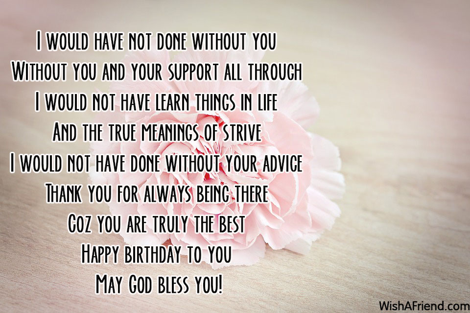 birthday-messages-for-teacher-15990