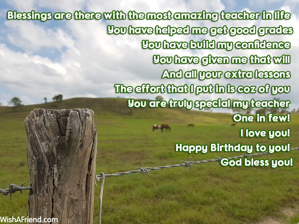 birthday-messages-for-teacher-15992