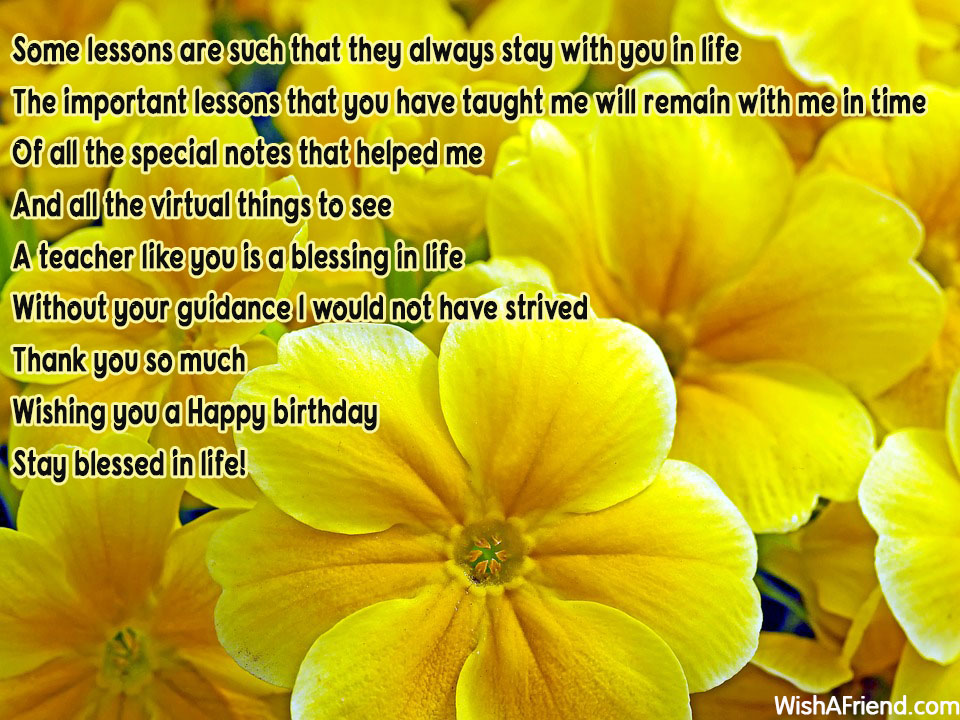 birthday-messages-for-teacher-15995