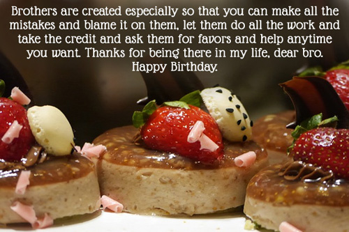 1606-brother-birthday-messages