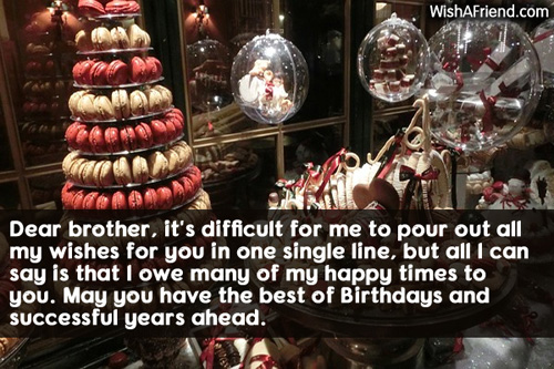 brother-birthday-messages-1607