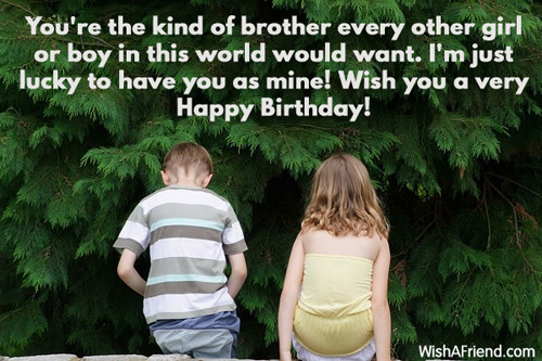 1610-brother-birthday-messages
