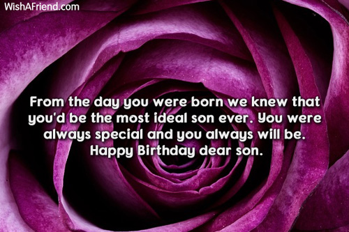 1617-son-birthday-messages