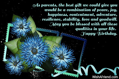 son-birthday-messages-1622