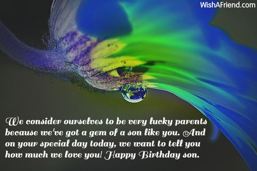 1623-son-birthday-messages