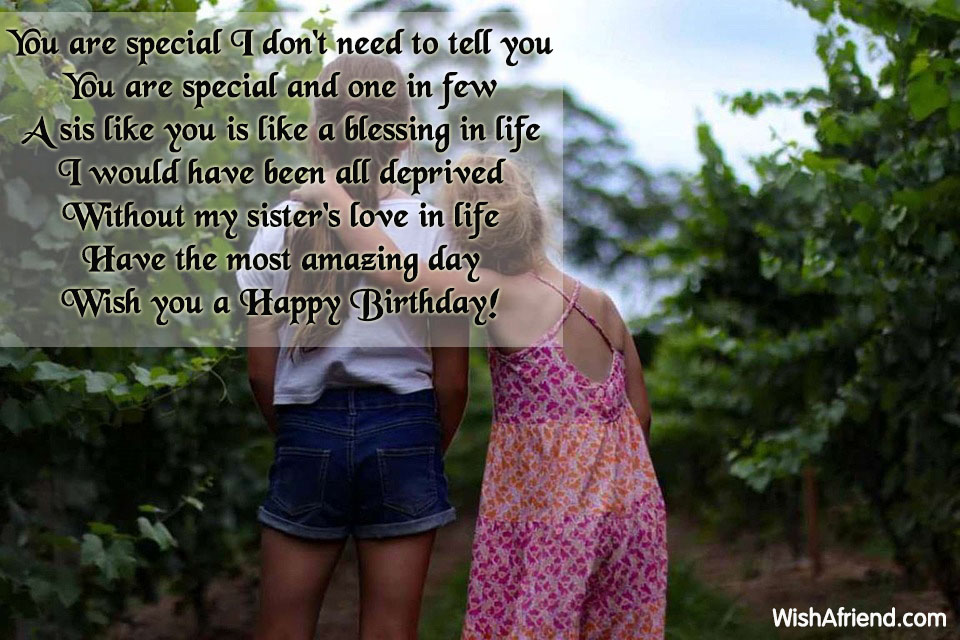 sister-birthday-wishes-16268