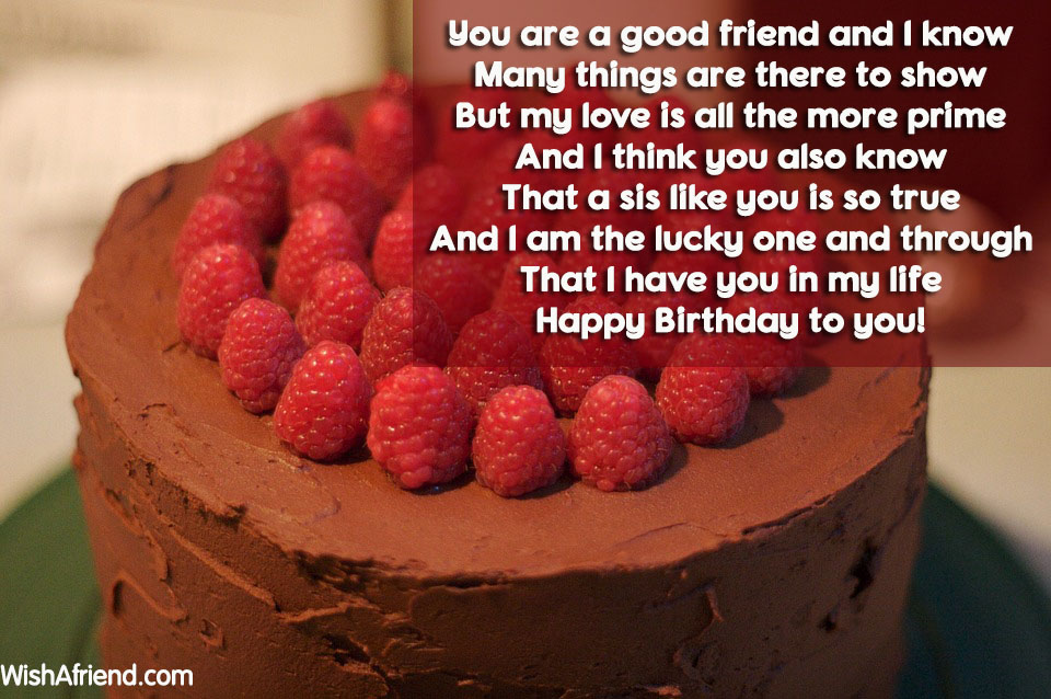 sister-birthday-wishes-16269