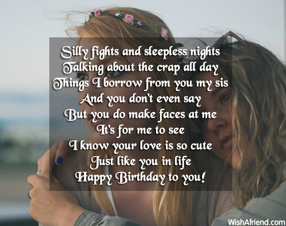 sister-birthday-wishes-16270