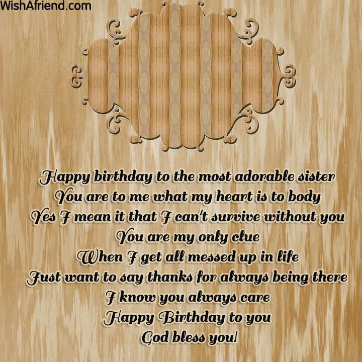 sister-birthday-wishes-16271