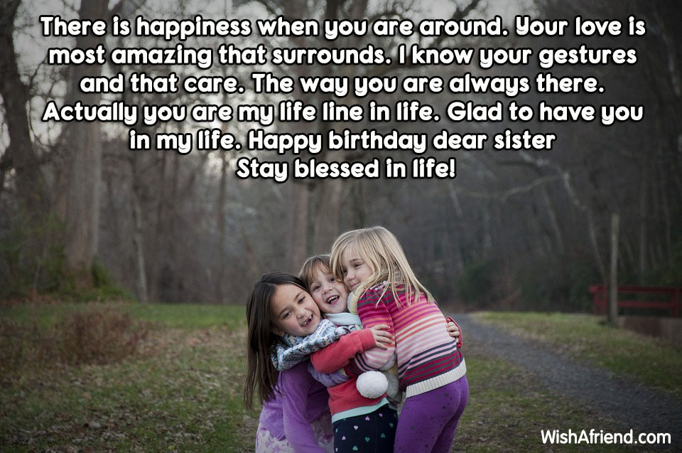 16272-sister-birthday-wishes