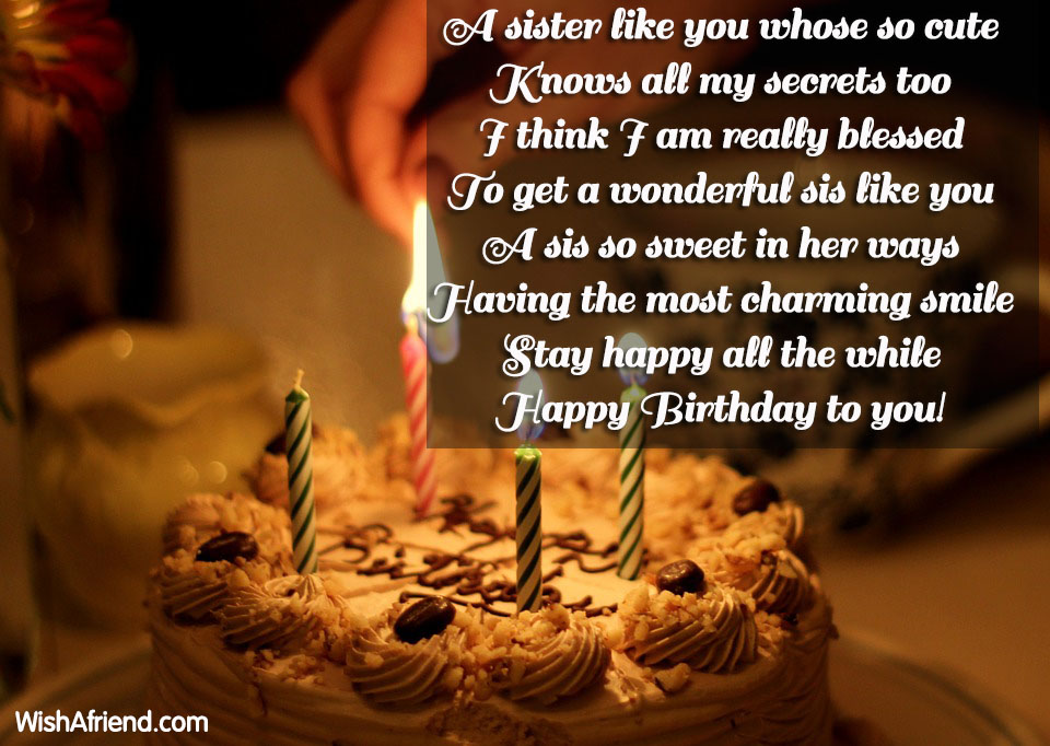 sister-birthday-wishes-16275