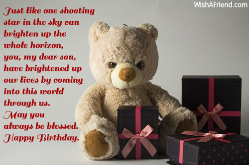 son-birthday-messages-1628