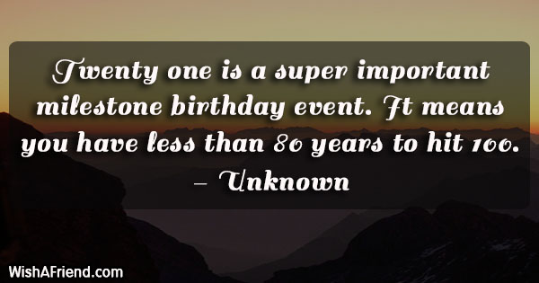 21st-birthday-quotes-16283