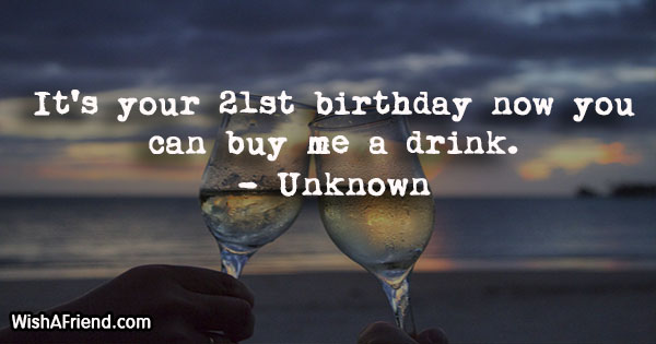 21st-birthday-quotes-16284