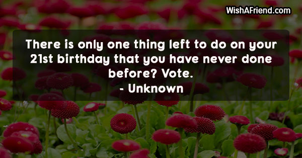 21st-birthday-quotes-16285
