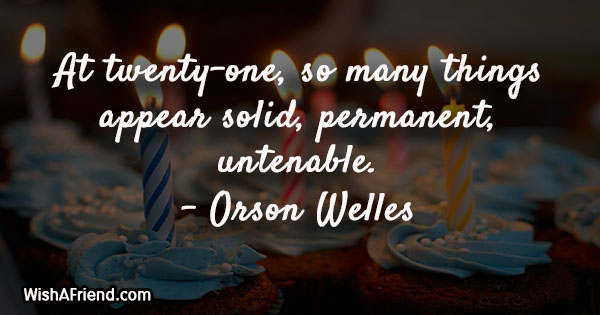 21st-birthday-quotes-16286