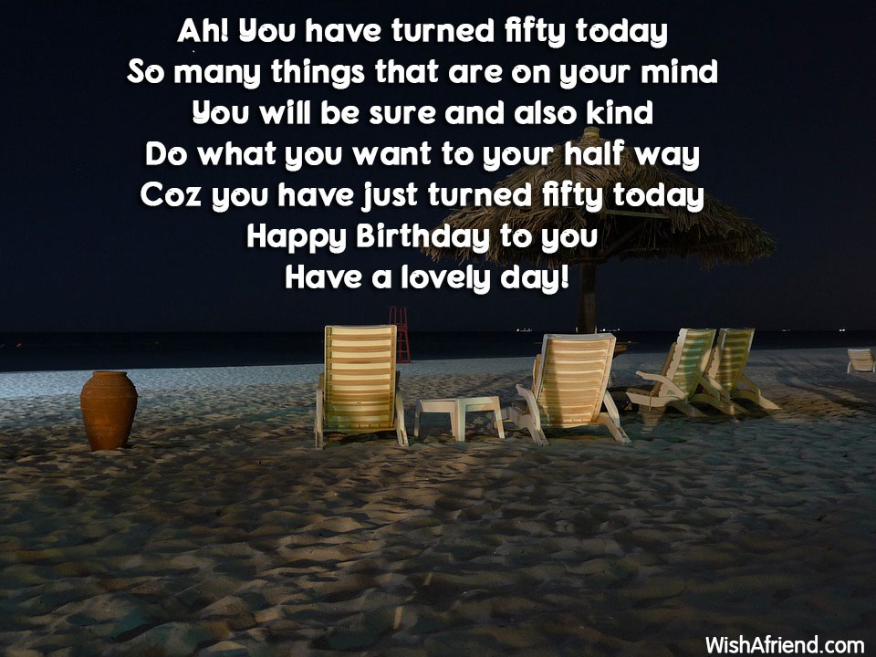 50th-birthday-wishes-16288