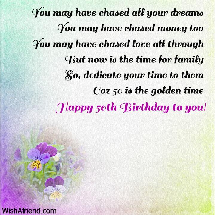 50th-birthday-wishes-16290